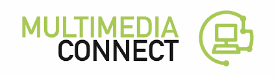 Multimedia Connect erkenning logo